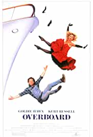 overboard-7985.jpg_Comedy, Romance_1987