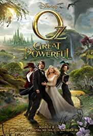 oz-the-great-and-powerful-6265.jpg_Fantasy, Adventure, Family_2013