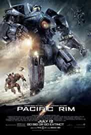 pacific-rim-13032.jpg_Adventure, Action, Sci-Fi_2013