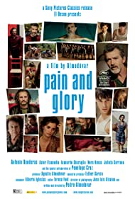 pain-and-glory-49185.jpg_Drama_2019