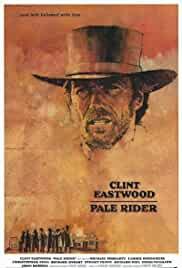 pale-rider-5173.jpg_Western_1985