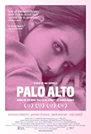palo-alto-8593.jpg_Drama_2013