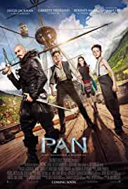 pan-2413.jpg_Fantasy, Family, Adventure_2015