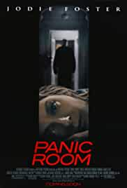 panic-room-6439.jpg_Crime, Drama, Thriller_2002