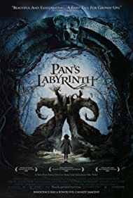 pans-labyrinth-28324.jpg_Drama, War, Fantasy_2006