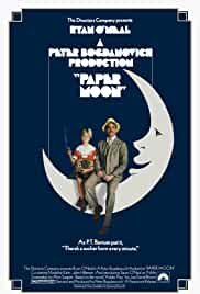 paper-moon-15506.jpg_Crime, Drama, Comedy_1973