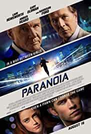 paranoia-3733.jpg_Drama, Thriller_2013