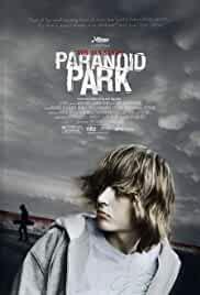 paranoid-park-14920.jpg_Mystery, Drama, Crime_2007