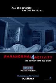 paranormal-activity-4-29268.jpg_Horror_2012