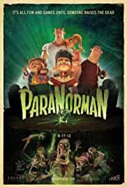 paranorman-10093.jpg_Family, Comedy, Fantasy, Adventure, Animation_2012