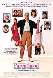 parenthood-7925.jpg_Drama, Comedy_1989