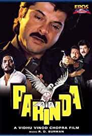 parinda-30882.jpg_Crime, Action, Romance, Drama_1989