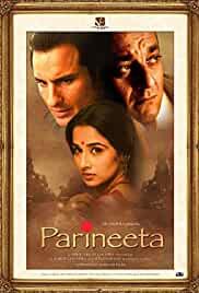parineeta-12547.jpg_Musical, Romance, Drama_2005