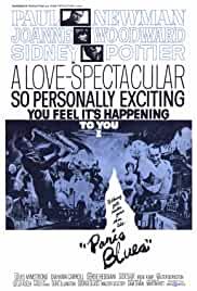 paris-blues-19328.jpg_Romance, Drama, Music_1961