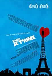 paris-je-taime-3366.jpg_Drama, Comedy, Romance_2006
