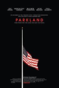 parkland-5857.jpg_Drama, History, Thriller, Mystery_2013