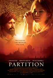 partition-30790.jpg_Romance, Drama_2007