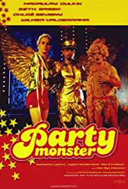 party-monster-6323.jpg_Crime, Drama, Thriller, Biography_2003