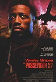 passenger-57-20266.jpg_Thriller, Action, Crime_1992