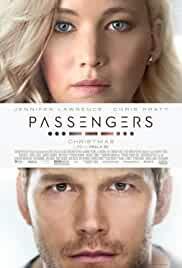 passengers-2133.jpg_Romance, Adventure, Sci-Fi, Drama_2016