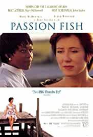 passion-fish-29301.jpg_Drama_1992