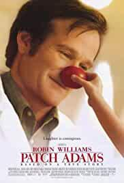 patch-adams-8104.jpg_Drama, Romance, Comedy, Biography_1998