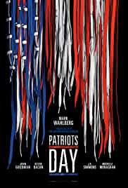 patriots-day-6062.jpg_Drama, History, Crime, Thriller_2016