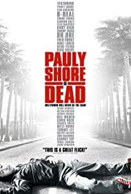 pauly-shore-is-dead-805.jpg_Comedy_2003