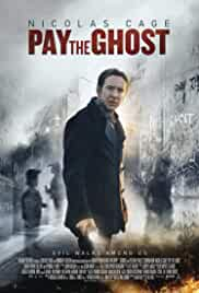 pay-the-ghost-8778.jpg_Mystery, Thriller, Horror, Drama_2015