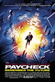 paycheck-173.jpg_Thriller, Mystery, Action, Sci-Fi_2003