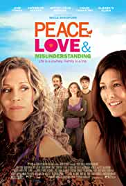 peace-love-misunderstanding-10679.jpg_Comedy, Music, Drama, Romance_2011