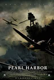 pearl-harbor-5024.jpg_Drama, Romance, Action, War, History_2001