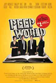 peep-world-20405.jpg_Drama, Comedy_2010