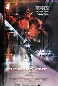 pennies-from-heaven-1507.jpg_Musical, Drama, Romance_1981