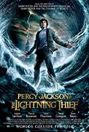 percy-jackson-the-olympians-the-lightning-thief-9838.jpg_Fantasy, Adventure, Family_2010
