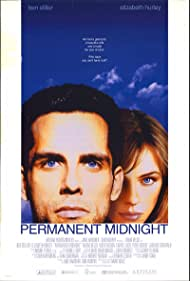 permanent-midnight-824.jpg_Drama, Romance, Biography_1998