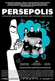 persepolis-7489.jpg_Drama, Biography, War, Animation_2007
