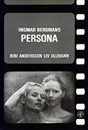 persona-24830.jpg_Thriller, Drama_1966
