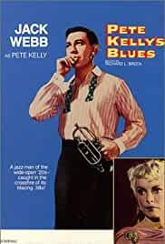 pete-kellys-blues-16368.jpg_Music, Crime, Drama_1955