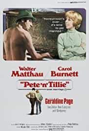 pete-n-tillie-6641.jpg_Romance, Drama, Comedy_1972