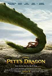 petes-dragon-10208.jpg_Fantasy, Action, Adventure, Family, Comedy_2016