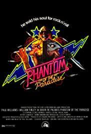 phantom-of-the-paradise-19748.jpg_Drama, Fantasy, Horror, Music, Musical, Romance, Comedy, Thriller_1974