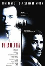 philadelphia-5826.jpg_Drama_1993