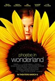 phoebe-in-wonderland-30779.jpg_Drama_2008