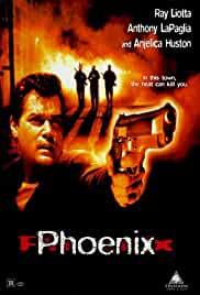 phoenix-15669.jpg_Crime, Drama_1998