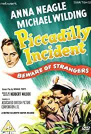 piccadilly-incident-19828.jpg_War, Drama_1946