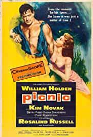picnic-31886.jpg_Drama, Romance_1956