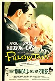 pillow-talk-15064.jpg_Comedy, Romance_1959