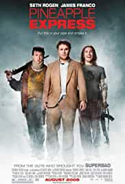 pineapple-express-8584.jpg_Action, Crime, Comedy_2008