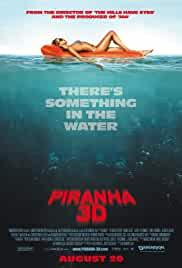 piranha-3d-9229.jpg_Comedy, Thriller, Horror_2010